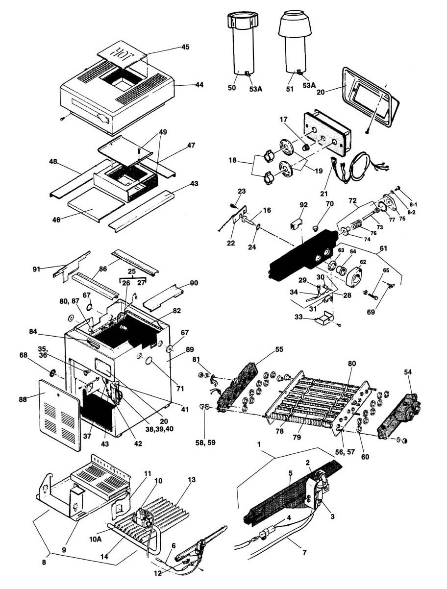 PicturesCategory/series2esc-parts.JPG